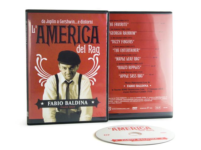baldina-america-rag-02-dscf5370
