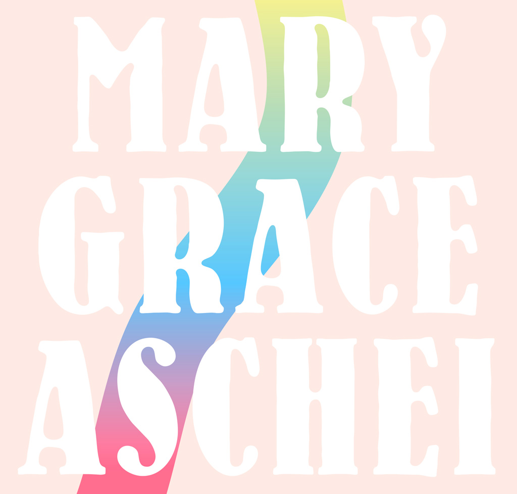 mary-grace-aschei-we-want-peace-brand-1024px