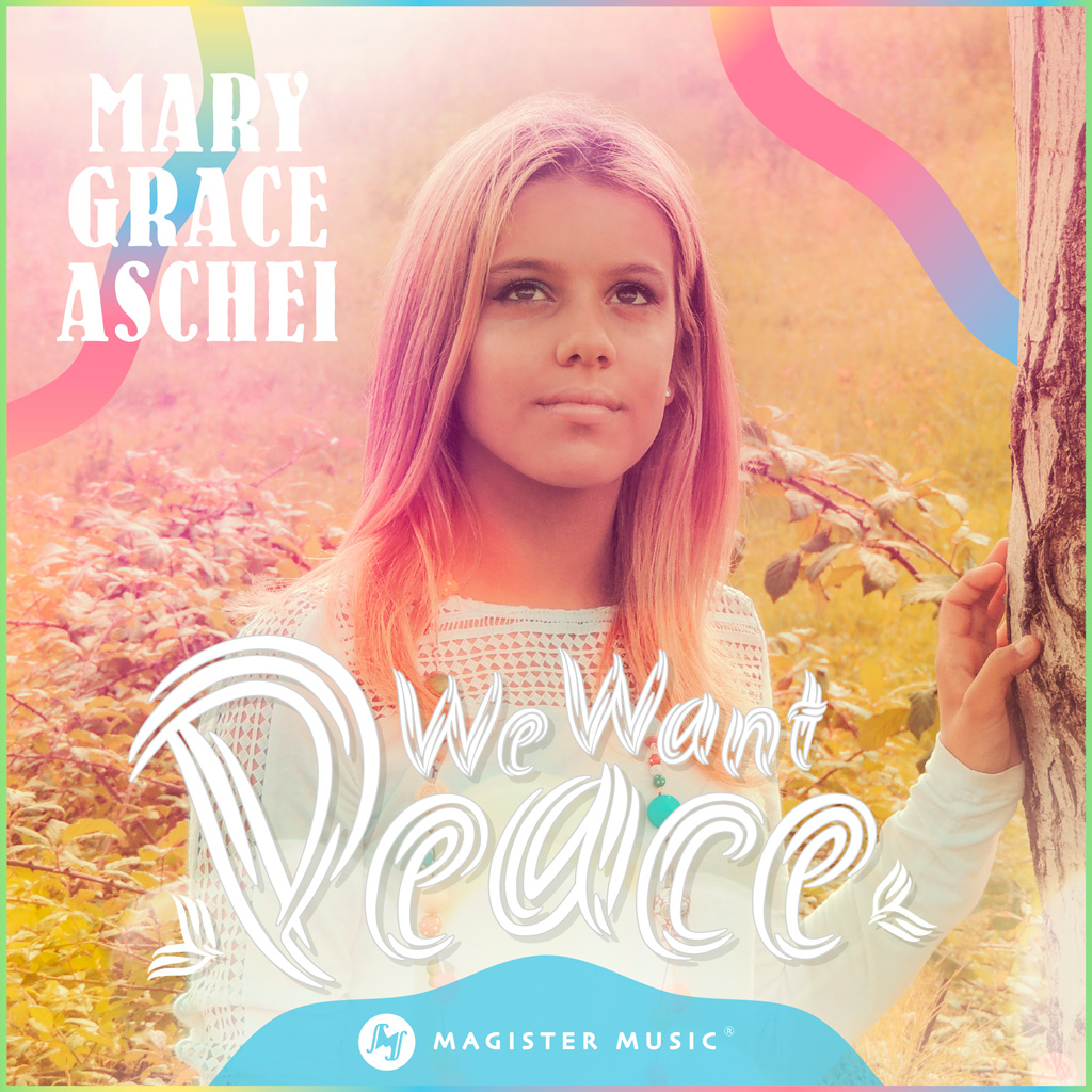 mary-grace-aschei-we-want-peace-itunes-cover-1024px