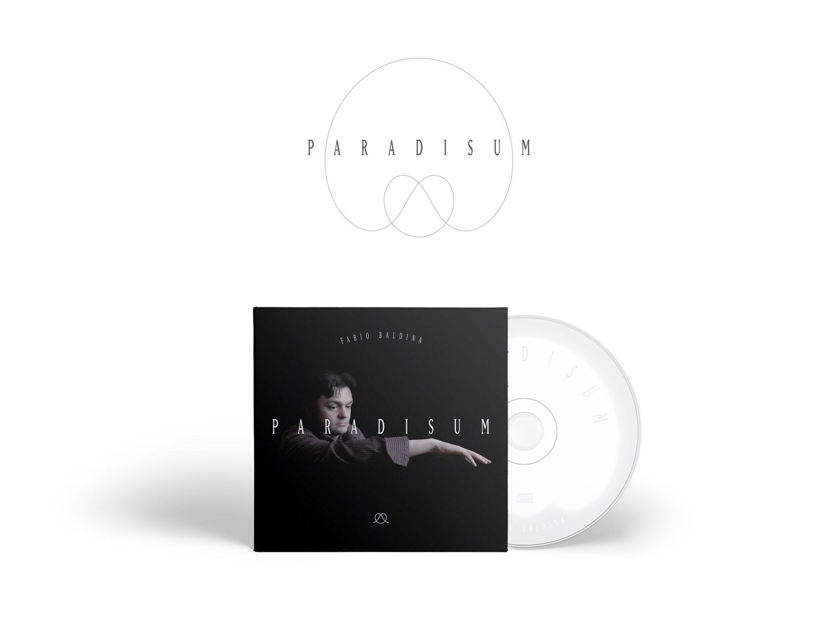 paradisum-02